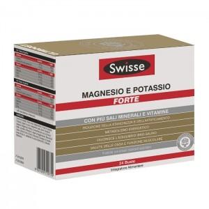 swisse-magnesio-e-potassio-forte-offerta-sassari-farmacia-delogu