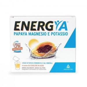 energya-papaya-magnesio-potassio