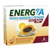 energya-papaya-magnesio-potassio-adulti-offerta-sassari