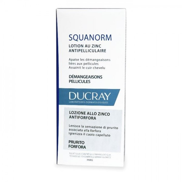 ducray-squanorm-lozione-offerta-farmacia-delogu-sassari