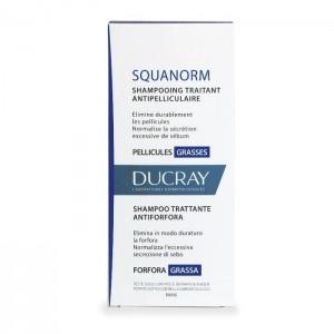 ducray-squanorm-shampoo-offerta-farmacia-delogu-sassari