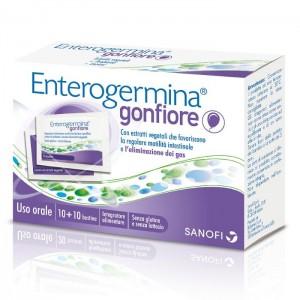 enterogermina-gonfiore-offerta-farmacia-delogu-sassari
