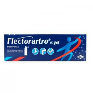 FLECTORARTRO