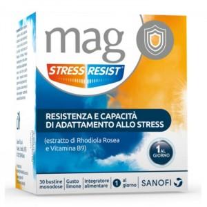 mag-stress-resist-bustine-offerta-farmacia-sassari