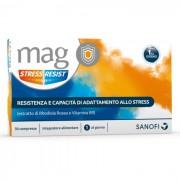 mag-stress-resist-compresse-offerta-farmacia-sassari-jpg