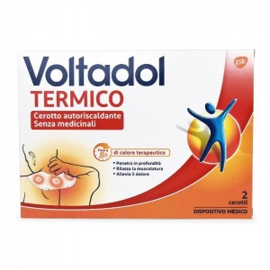 voltadol-termico-offerta-farmacia-delogu