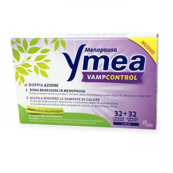 ymea-menopausa-offerta-farmacia-delogu-sassari