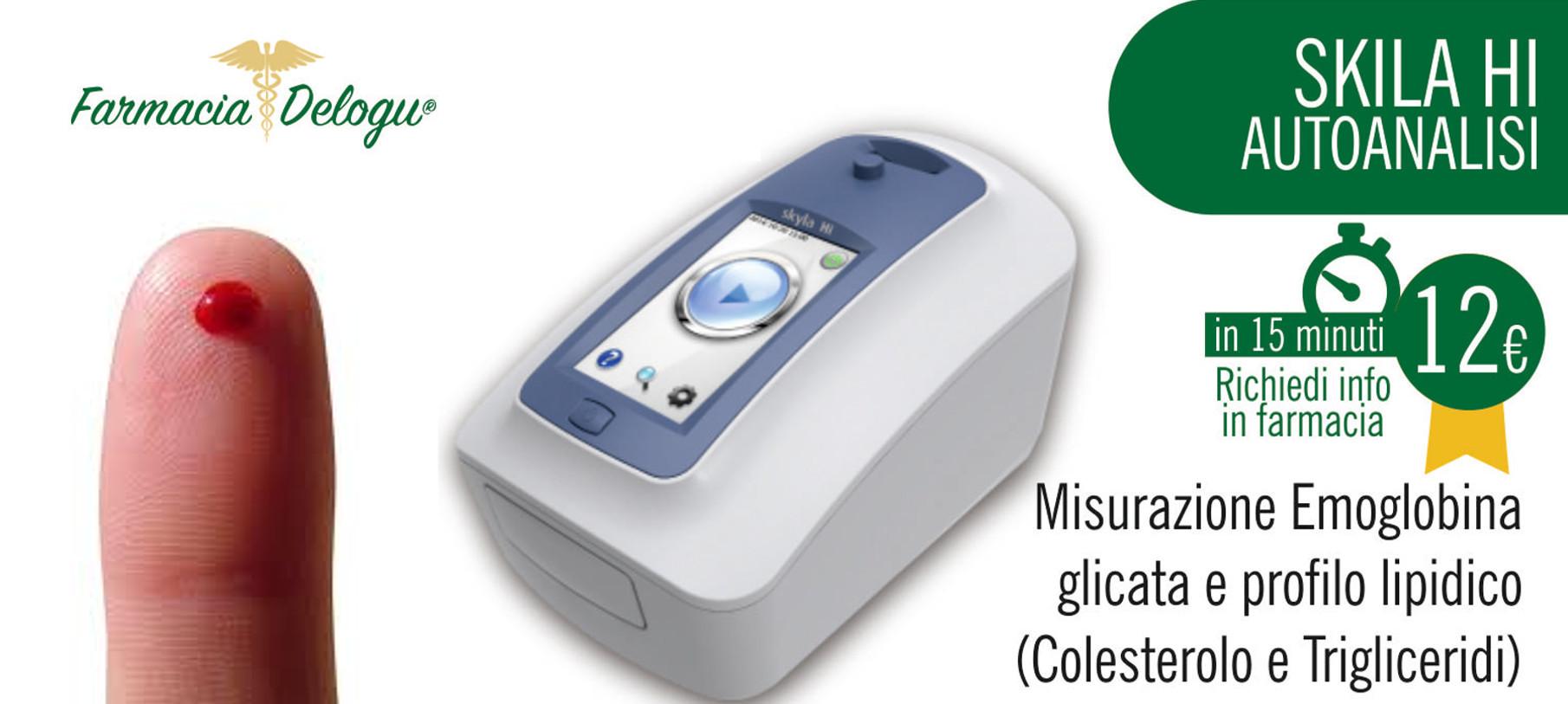 analisi-test-farmacia-delogu-sassari-colesterolo-trigliceridi