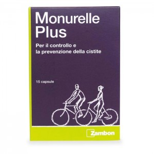monurelle-plus-offerta-sassari-farmacia-delogu