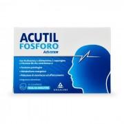 offerta-acutil-fosforo-advance-flacconcini