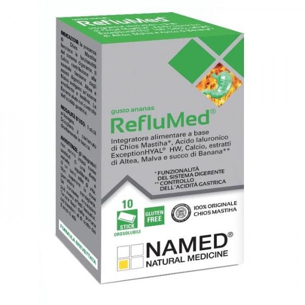reflumed-stick-10-offerta-sassari-farmacia-delogu