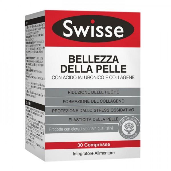 swisse-bellezza-della-pelle-offerta-farmacia-delogu-sassari