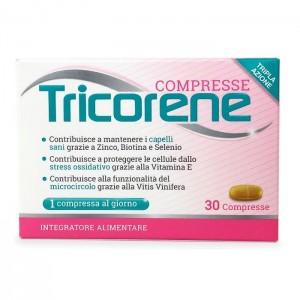 tricorene-integratore-promozione-farmacia-sassari