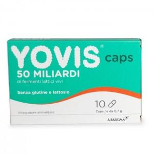 yovis-fermenti-lattici-50miliardi-caps-offerta-farmacia-delogu-sassari-jpg