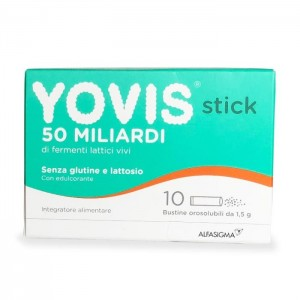 yovis-fermenti-lattici-50miliardi-stick-offerta-farmacia-delogu-sassari