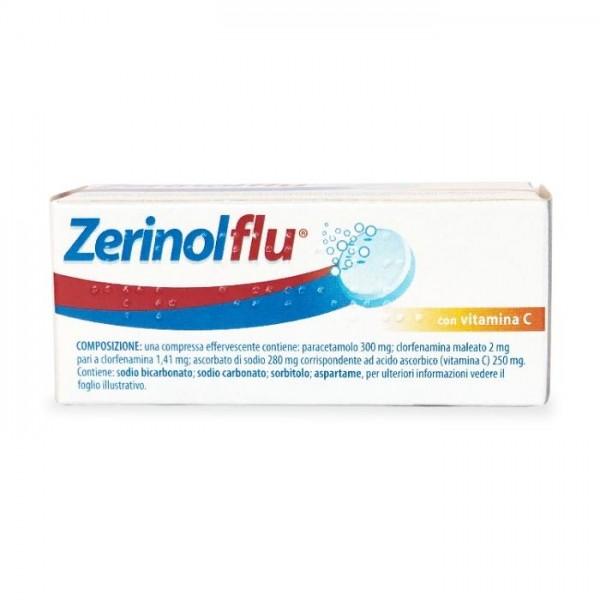 zerinoflu-10compresse-promozione-farmacia-sassari