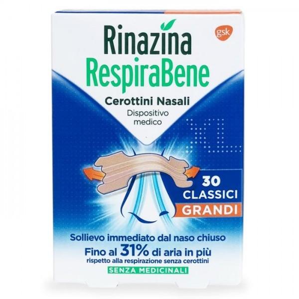 rinazina-cerotti-nasali-offerta-farmacia-delogu-sassari