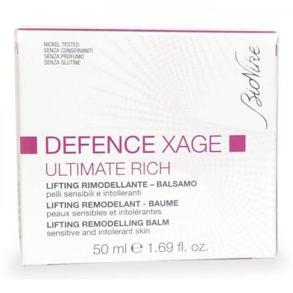 bionike-defence-xage-offerta-farmacia-delogu