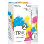 mag2-integratore-offerta-sassari-farmacia-delogu-compresse