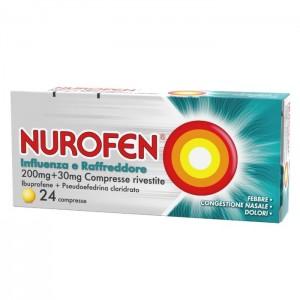 nurofen-promozione-farmacia-delogu-sassari