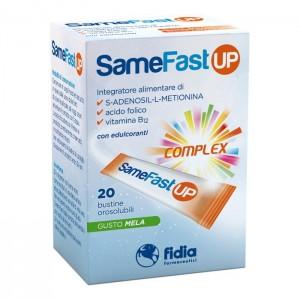 samefast-complex