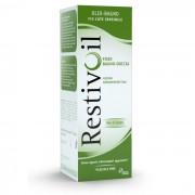 restivoil olio shampoo