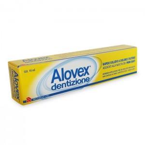 alovex-dentizione-farmacia-delogu-sassari