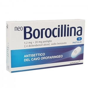neoborocillina-farmacia-delogu-sassari