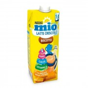 nestle-mio-latte-crescita-farmaci-delogu-sassari-biscotto