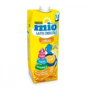 nestle-mio-latte-crescita-farmaci-delogu-sassari-cereali