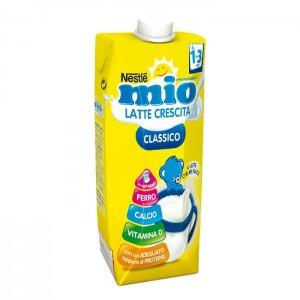 nestle-mio-latte-crescita-farmaci-delogu-sassari-classico