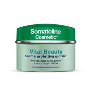 somatoline-cosmetic-viso-vital-beauty