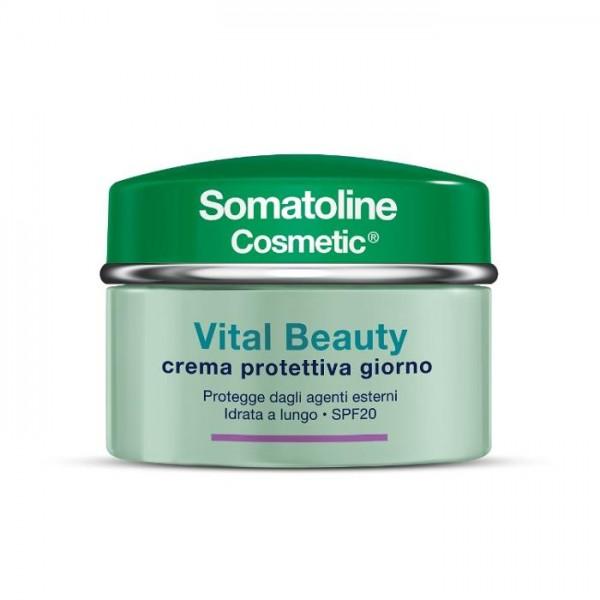 somatoline-cosmetic-viso-vital-beauty
