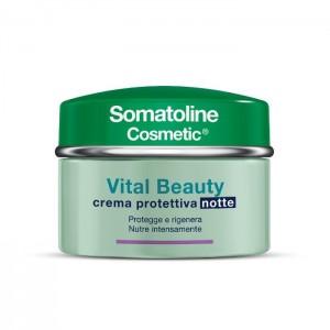 somatoline-cosmetic-viso-vital-beauty-notte