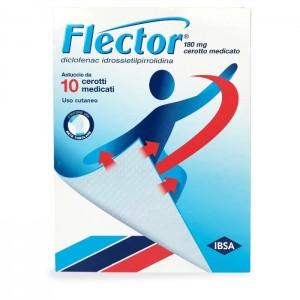 flector10cerrotti