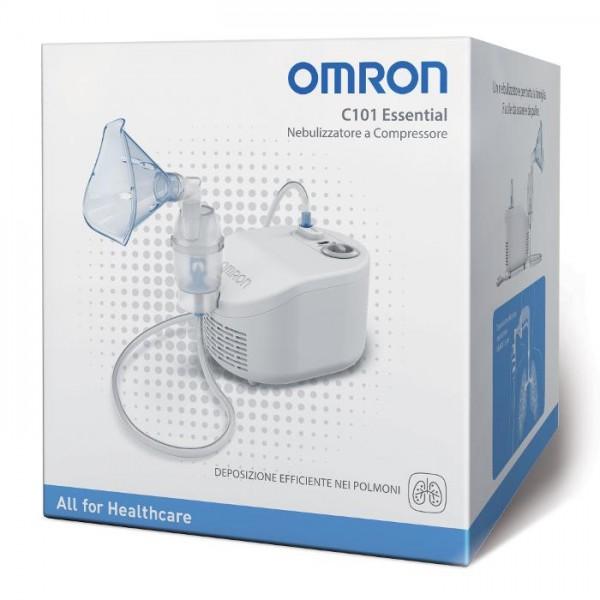 aerosol-nebulizzatore-omron-essential-promozione-farmacia-delogu-sassari
