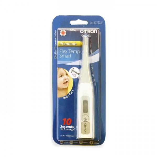 omron-flex-termometro-digitale-farmacia-delogu-sassari