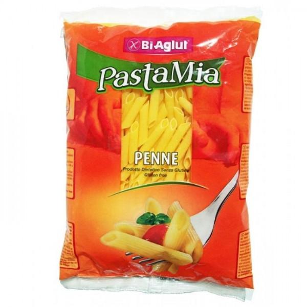 biaglut-pasta-senza-glutine-offerta-farmacia-delogu-sassari