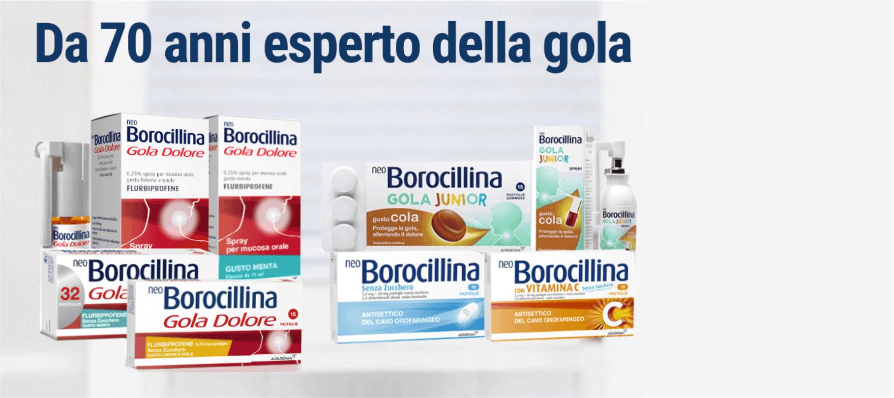 offerta-borocillina-farmacia-delogu-sassari