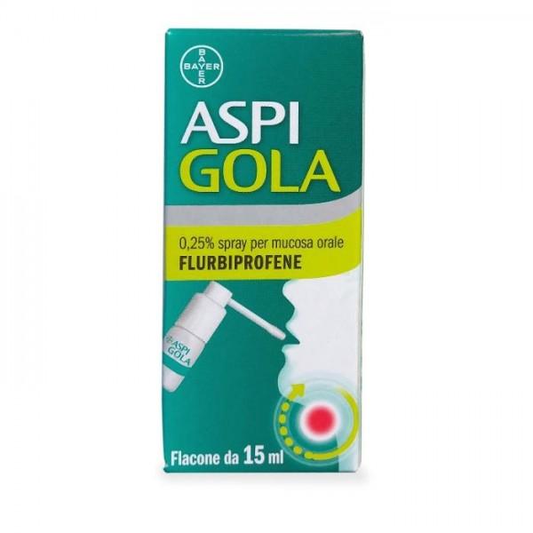 aspi-gola-spray