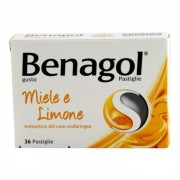 benagol-miele-e-limone