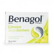 benagol-limone-senza-zucchero