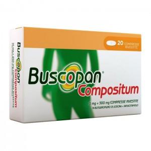 buscopan-compositum-offerta-farmacia-delogu-sassari