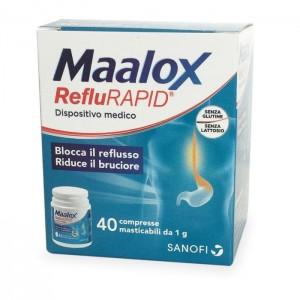 maalox-reflurapid-offerta-farmacia-delogu-sassari