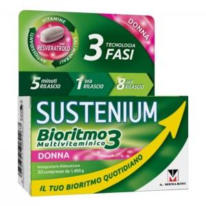 sustenium-bioritmo-3-fase-donna