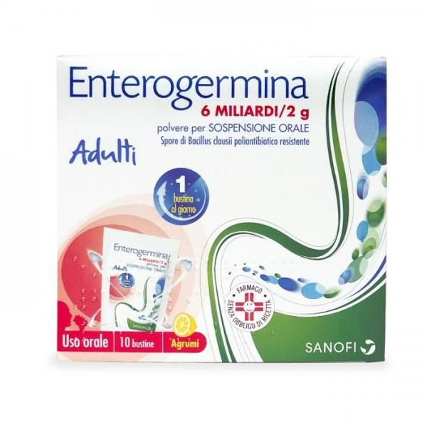 enterogermina-6miliardi-farmacia-delogu-sassari