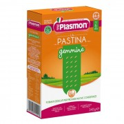 offerte-plasmon-le-pastine-farmacia-delogus-sassari