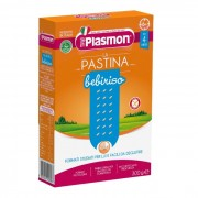 plasmon-beberiso