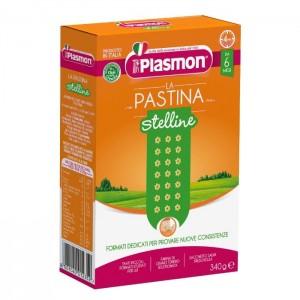 plasmon-le-pastine-stelline