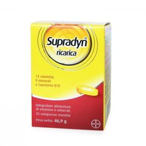 supradyn-ricarica-promozione-sassari-farmacia-delogu